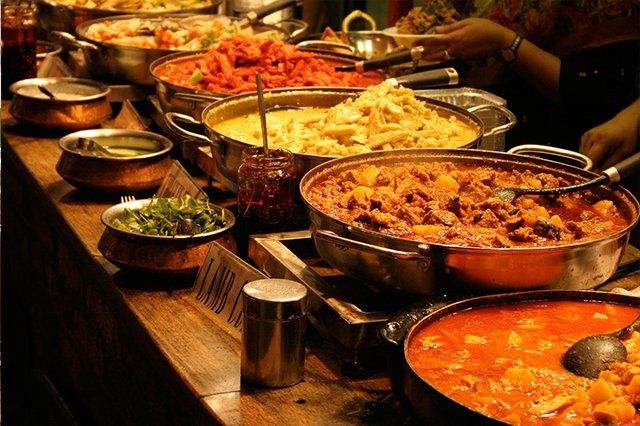 We are provides best Food caters services in Delhi NCR, we are provides services for Chinese Cuisine, Continental, Multiculturalism, North Indian Food and From corporate events to luxurious weddings, we have also covered.