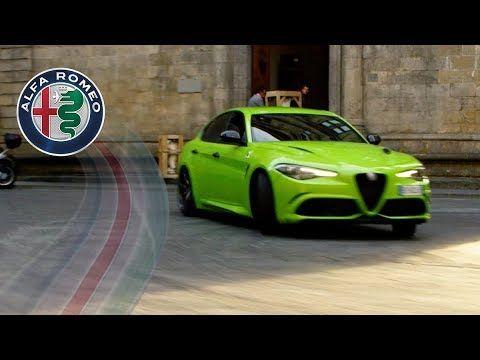 Chase Scenes Alfa Romeo In 6 Underground On Netflix Youtube Alfa Romeo Alfa Romeo Giulia Classic Cars