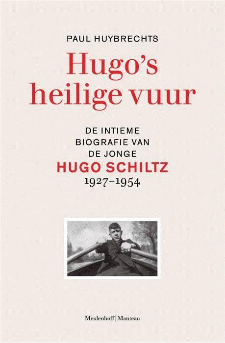 Hugo's heilige vuur  Hugo Schiltz had een bepalende rol in de naoorlogse Belgische politiek. Hij was een van de vaders van de federale staat en vervulde na het Egmontpact van 1977 sleutelfuncties in tal van regeringen. Door vriend en tegenstander werd hij geroemd om zijn intelligentie en zijn breeddenkendheid. Schiltz was een uitzonderlijk mens ook door wat hij had meegemaakt. Het onthullende Hugo Schiltz. De jonge jaren (1927-1965) is gebaseerd op Schiltz' dagboeken en andere unieke…