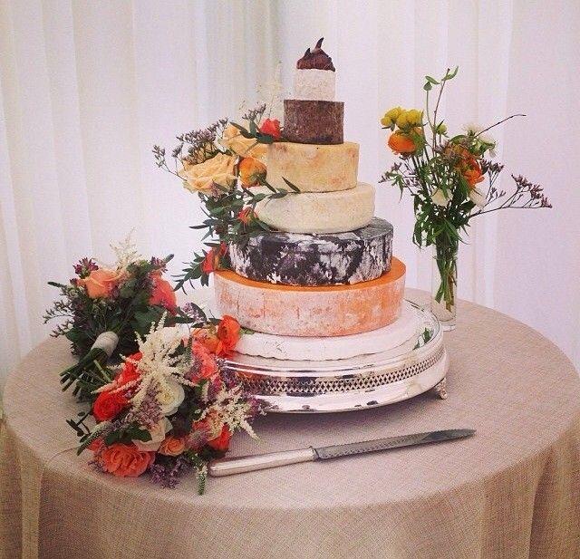 cheese/cake