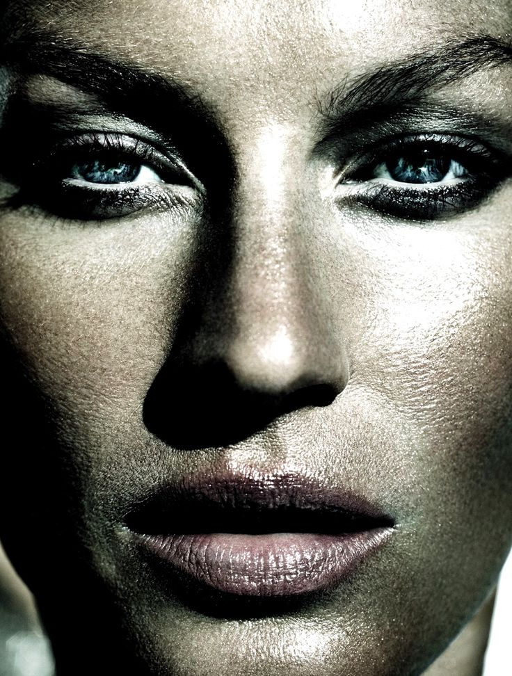☆ Gisele Bundchen | Photography by Mario Testino | For Vogue Magazine Brazil | June 2013 ☆ #giselebundchen #mariotestino #vogue #2013