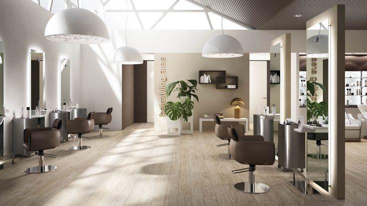 Le design prix accessible pietranera srl mobilier et for Decor italy srl