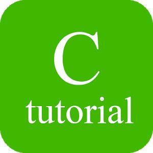 https://play.google.com/store/apps/details?id=com.apps1pro1.cpro