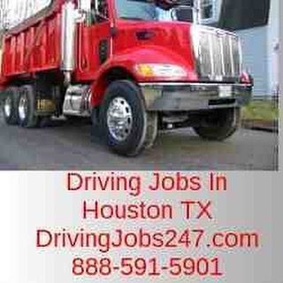 Test Driving #job in #houston #texas go to Autotestdrivers.com