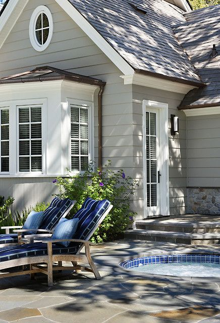 41 best lake house exterior colors images on pinterest on lake house color schemes id=40384