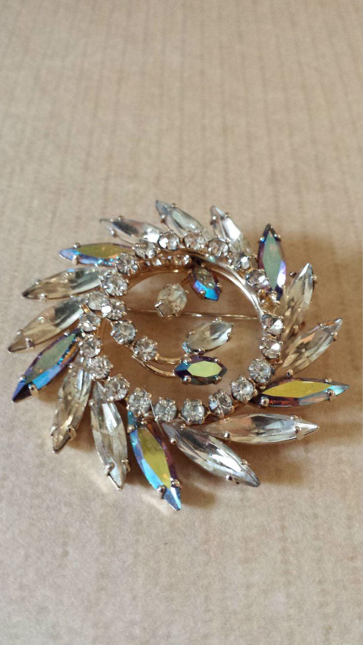 1040 best Canada Designers - GUSTAV SHERMAN Jewelry images ...