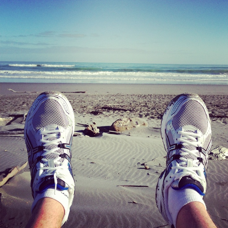 #shoesinsitu Trainers in New Zealand