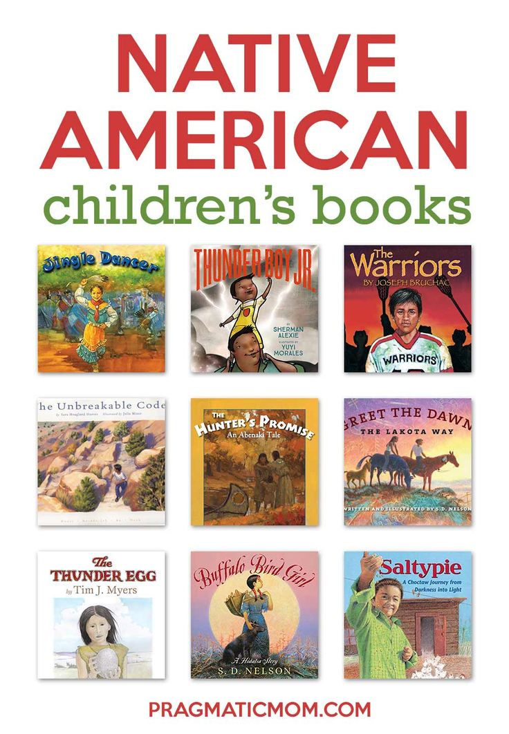 36++ Native american spirituality books by native american authors info