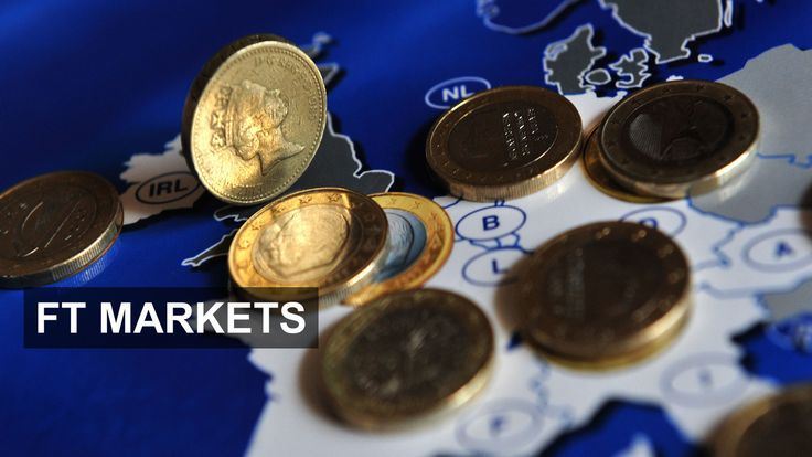 EU referendum opinion polls show a clear lead for the Remain camp. This is having an impact on sterling. The FT's Roger Blitz explores why the pound has been volatile and whether the market is more bullish about the Remain campaign winning.