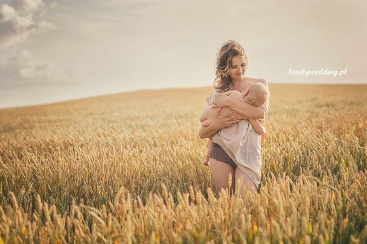 Breastfeeding photography mothercare moderhood photo