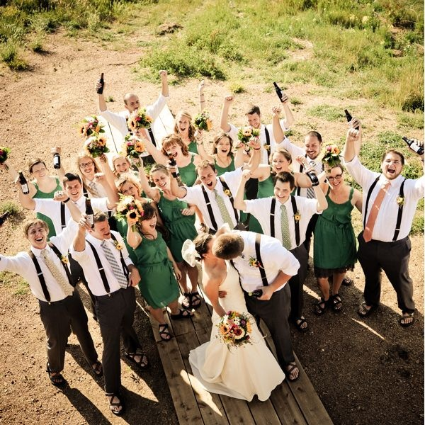 Small Wedding Ideas On A Budget: 206 Best Fabulous Weddings On A Budget! Images On