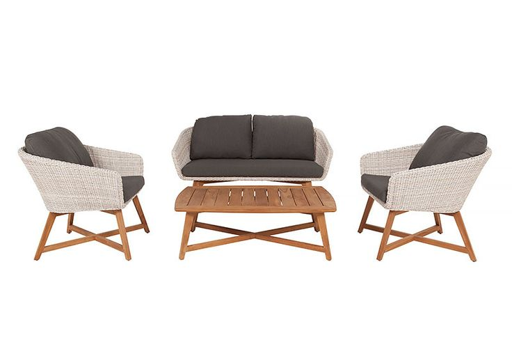 14 best client bulimba barramul outdoor images on for Outdoor furniture specialists