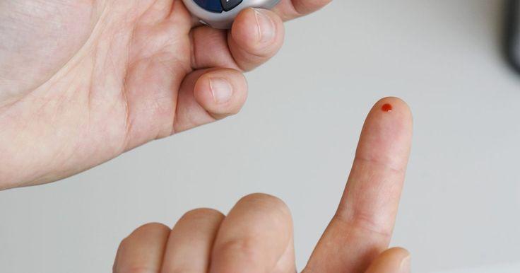 Legumes para diabéticos. Muitas pessoas que foram diagnosticadas com diabetes procuram por métodos de tratamento além dos tradicionais. Claro, é extremamente importante seguir as recomendações médicas, mas há mudanças na alimentação e no estilo de vida que melhorarão significativamente os sintomas da diabetes.