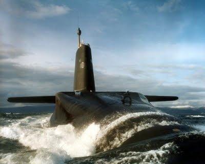 Just Cool Pics: Cool Submarines