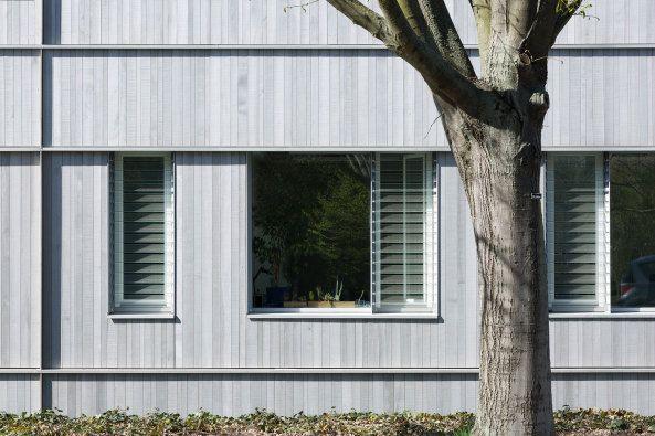 Die besten 25 grundsteinlegung ideen auf pinterest for Berlin architektur studieren