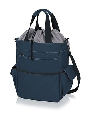 38% OFF Picnic Time Activo Insulated Tote with Waterproof Lining