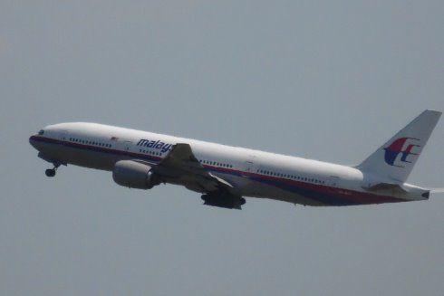 In het wespennest dat is ontstaan rond de ramp met vlucht MH17 worden in het westen vaak onterecht alleen Russische bronnen als propaganda bestempeld