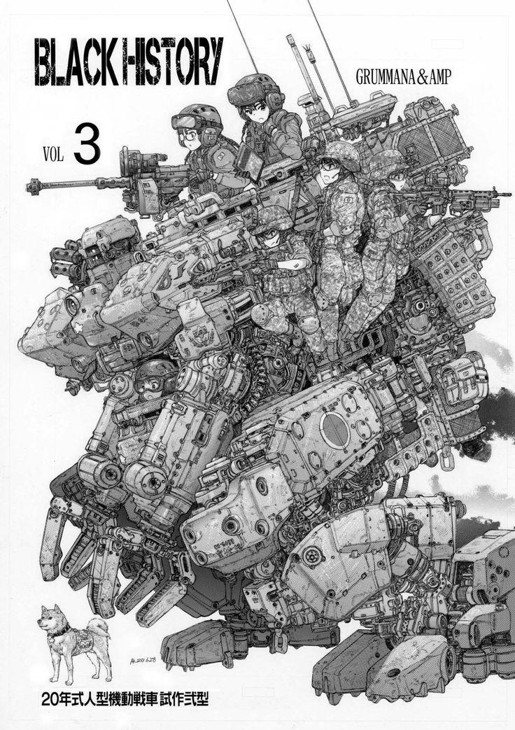 Black History - artist? ✤ || CHARACTER DESIGN REFERENCES | キャラクターデザイン | • Find more at https://www.facebook.com/CharacterDesignReferences & http://www.pinterest.com/characterdesigh and learn how to draw: concept art, bandes dessinées, dessin animé, çizgi film #animation #banda #desenhada #toons #manga #BD #historieta #anime #cartoni #animati #comics #cartoon from the art of Disney, Pixar, Studio Ghibli and more || ✤
