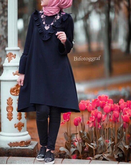 Kadın Modası http://turkrazzi.com/ppost/862157922385767881/ Kadın Modası http://turkrazzi.com/ppost/689332286685645604/