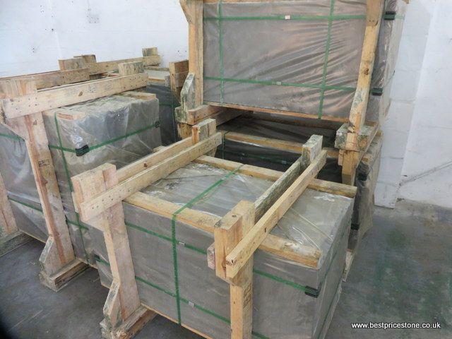 Brazilian sills/slabs - 1200x600x30mm & 1200x900x30mm