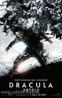 Easy and free way to download greek subtitles for Dracula Untold PLAYNOW - http://www.subtitlesking.in/subtitle/dracula-untold-playnow-greek-subtitles-104284.htm - Dont forget to rate and share if these greek subtitles match and work for your Dracula Untold
