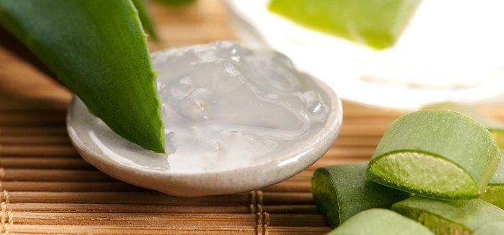Aloe vera offers many benefits, but side effects are also caused when taken in improper amounts. Discussed here are aloe vera juice side effects you need to know.