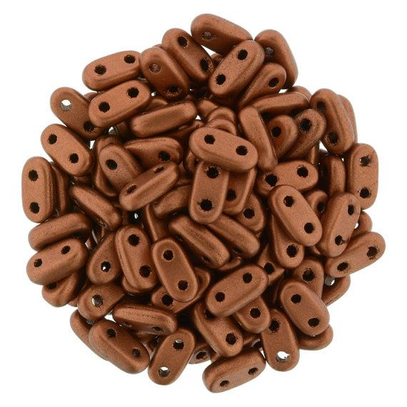the bead bar term paper The bead bar is one of the most popular assignments among students' documents if you are stuck with writing or missing ideas, scroll down and find inspiration in the best samples bead bar is quite a rare and popular topic for writing an essay, but it certainly is in our database.