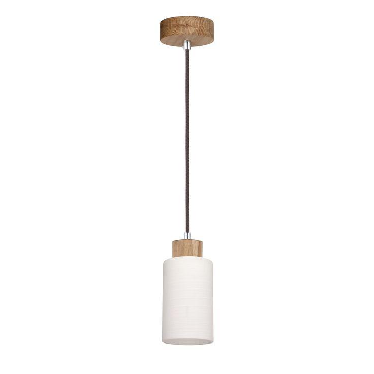 BOSCO 1711174 Lampa wiszącaMarka: SPOT LIGHTRodzaj lampy: Lampa wiszącaIlość źródeł