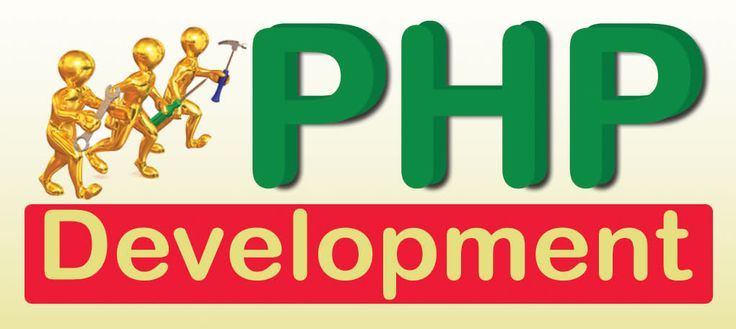 Noetic Systems PHP Developers develop your custom website tailored to your specific needs.   Know more about PHP Web Development: http://goo.gl/jJMde7     To initiate a project on custom PHP web development with NoeticSystems.co.in feel free to contact us.  E-mail Id : info@noeticsystems.co.in Telephone : +91 9890918210  #PHPwebDevelopment #PHPwebDevelopmentCompany #PHPwebDesign #‎NoeticSystems‬ #‎Pune #PHPwebApplicationDevelopment #WebDevelopment #WebsiteDevelopment ‬
