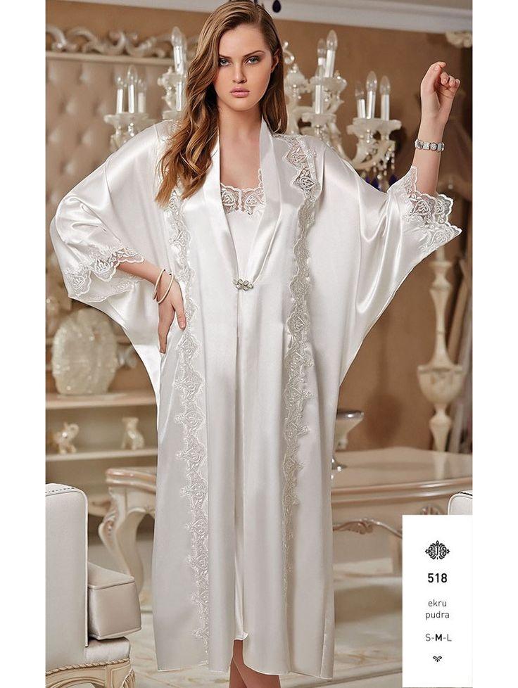Jeremi 518 Satene Penye Altılı Takım , Altılı çeyiz seti, Online jeremi altılı çeyiz seti #ÇeyizSeti #ÇeyizTakım #SatenAltılıTakım #AltılıTakım #SatenAltılıÇeyizSeti #Versace #Pudra #Düğün #Gelin #DüğünAlışverişi #YeniSezon #Fashion # #Çeyiz #ÇeyizPaketi