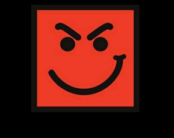 Les 107 meilleures images propos de smiley 39 s sur for Piscine miroir en anglais