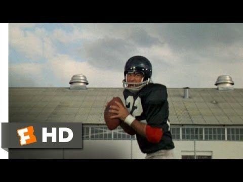 The Longest Yard (5/7) Movie CLIP - Ball Breaker (1974) HD - YouTube