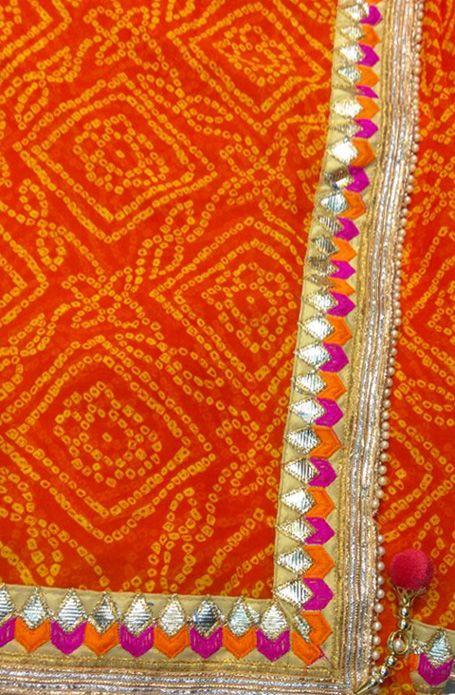 Buy Orange Georgette Gota Patti Saree-/LWGPSMK0062_Orange_Georgette_Gota_Work_Gota_Patti_saree.jpg