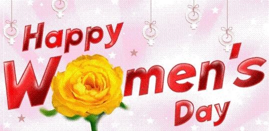 1000+ images about Dia Internacional da Mulher on Pinterest | Happy ...