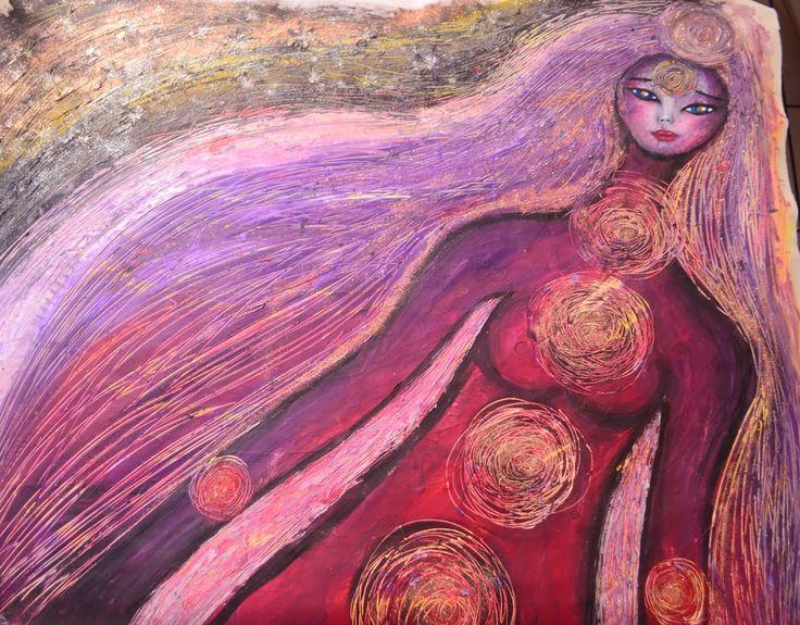 http://kreatywnewibracjeindii.blogspot.com/