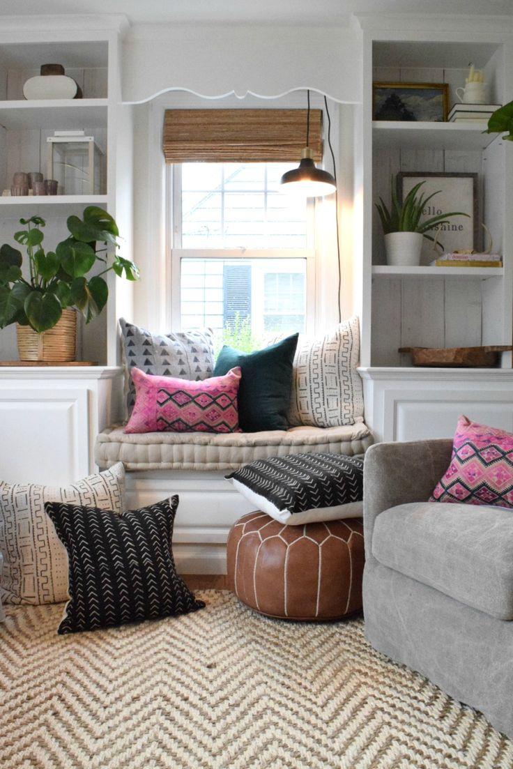 700 best decorative details images on pinterest crafts. Black Bedroom Furniture Sets. Home Design Ideas