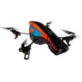 Parrot AR.Drone 2.0     Unleash your inner kid!