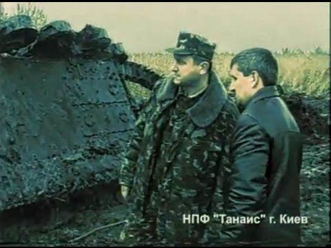 Lend lease Sherman pulled from a Russian bog - https://www.warhistoryonline.com/war-articles/lend-lease-sherman-pulledfrom-a-russian-bog.html
