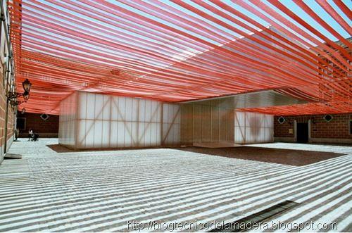 arquitectura-efimera-madera-laminada (3)                                                                                                                                                                                 Más