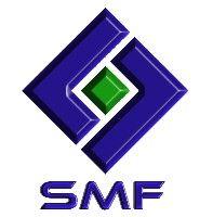 SMF - Injection Plastique logo