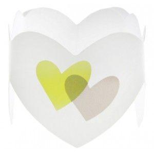 ... Mariage Vert Anis & Blanc on Pinterest  Green weddings, Deco and