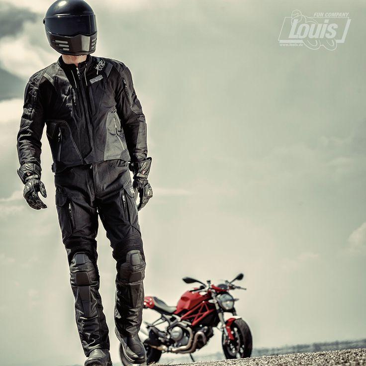 #Motorrad #Motorcycle #Motorbike #louis #detlevlouis #louismotorrad #detlev #louis