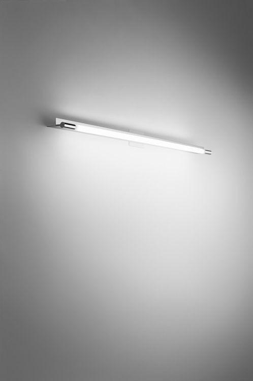 Lampa wewnętrzna, wisząca Vibia Millenium 8090, 8093 id: 30 | Wszystkie Lampy wewnętrzne \ LAMPY ŚCIENNE Kolekcje \ VIBIA