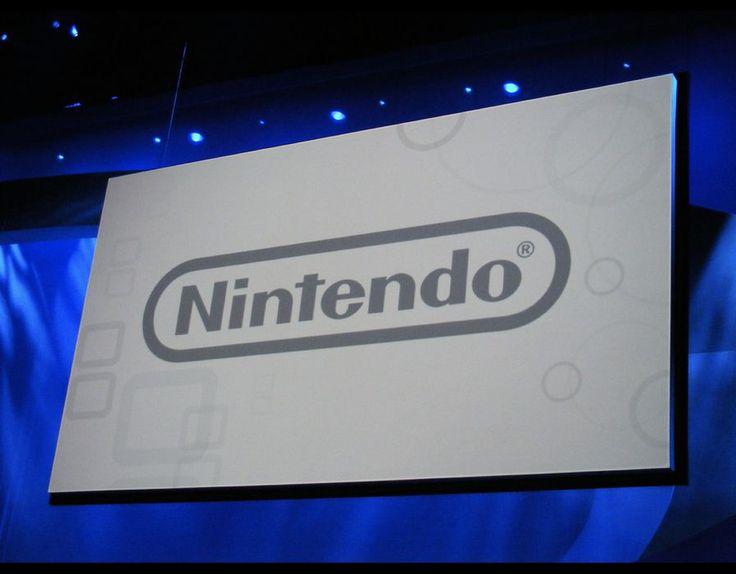 Nintendo Switch NEWS: Reason for Virtual Console delay REVEALED - http://buzznews.co.uk/nintendo-switch-news-reason-for-virtual-console-delay-revealed -