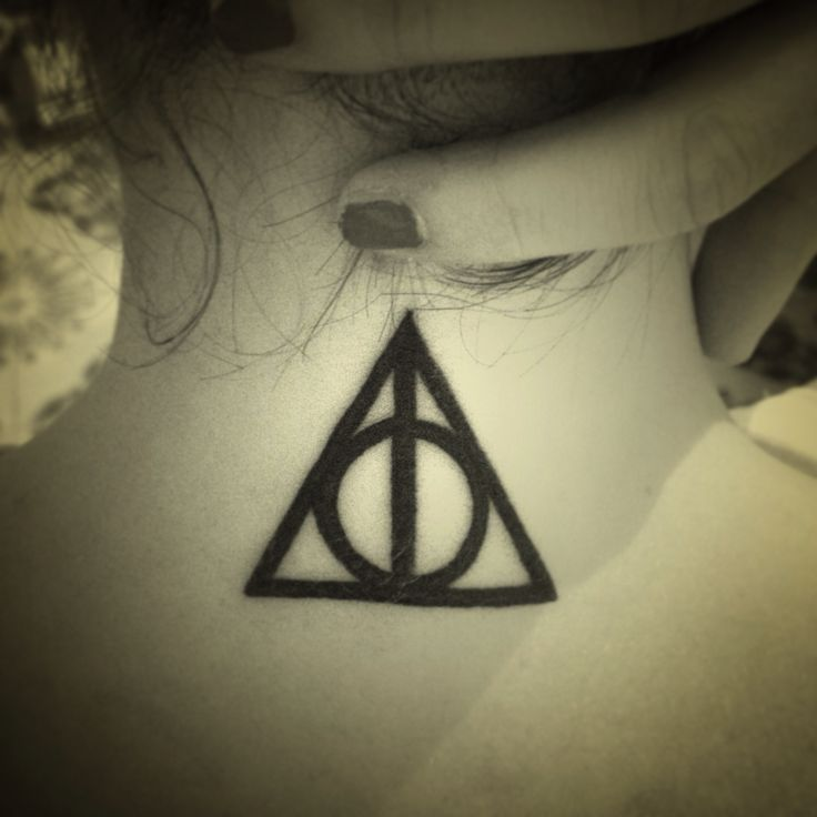 i am a strong believer in only getting tattoos that mean something but this is tempting. call me a nerd idc