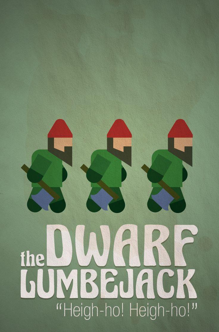 bud #Game Character — the Dwarf Lumberjack  Play bud at : http://www.newgrounds.com/portal/view/565439