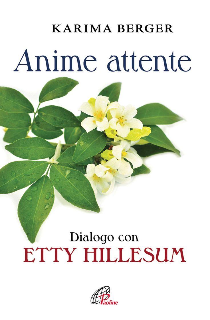 Il libro racconta di due donne: Etty Hillesum e una marocchina. Il loro dialogo ospita mondi e culture diverse ed è un pretesto per scandagliare, ancora una volta, l'animo di E. Hillesum.