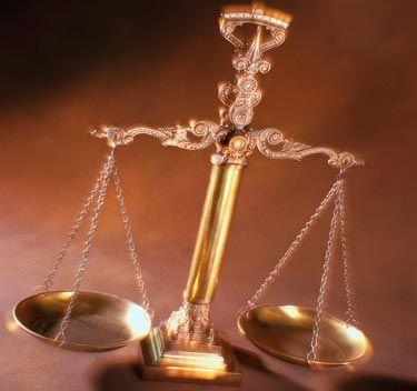 Palo Alto Legal Recruiters - BCG Attorney Search http://www.bcgsearch.com/offices-5/legal-recruiter-California-Palo-Alto.php