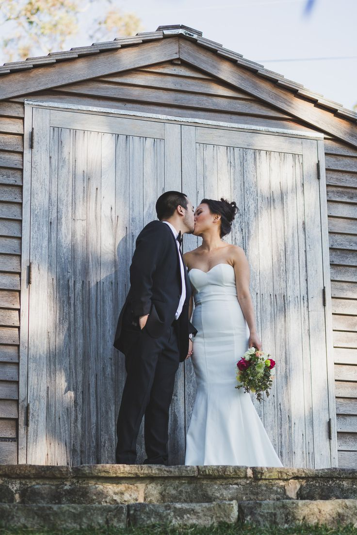 Song & Jimmy wedding (low res)-94.jpg