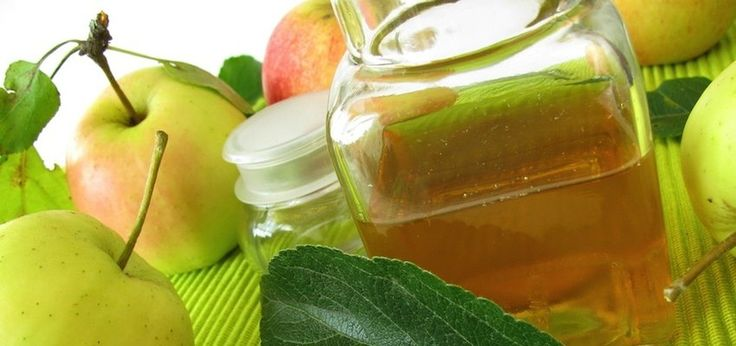 Natural Products You Can Use For Cooking AND Cleaning
